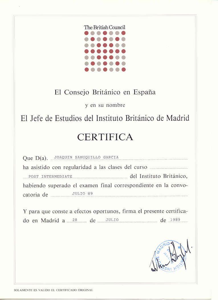 Joaquin Sahuquillo Garcia-curriculum vitae-